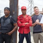 Nace el supergrupo Prophets Of Rage (Rage Against The Machine, Public Enemy, Cypress Hill)