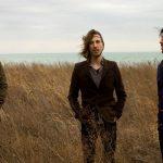 "Russian Circles anuncian nuevo disco: ""Guidance"""