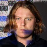 GØGGS (Ty Segall) comparten tema: 'Glendale Junkyard'