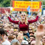 5 posibles consecuencias del Brexit en la música británica y europea