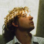 Kevin Morby actuará en Barcelona, Madrid y Bilbao en noviembre