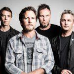 Pearl Jam girarán por Europa en 2017