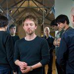 10 joyas ocultas de… Radiohead