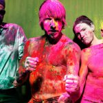 Primera escucha: Red Hot Chili Peppers – The Getaway