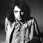 El documental sobre Syd Barrett (Pink Floyd), en español