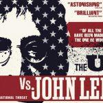 """El documental """"The U.S vs John Lennon"""", con subtítulos en español"""