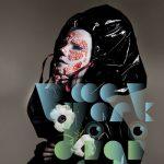 Björk anuncia exposición en Londres ( y concierto en la Royal Albert Hall)