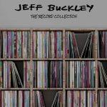 Descubre la colección personal de discos que poseía Jeff Buckley