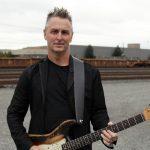 Mike McCready (Pearl Jam) publicará un libro fotográfico