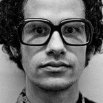Omar Rodríguez-López publicará 12 discos en solitario