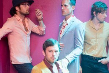 Kings-Of-Leon-Press-Pic-2016-Facebook-671x377