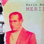 Enric Montefusco (Standstill) se lanza a la aventura en solitario