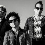 Green Day regresan anunciando nuevo disco (y estrenando single)