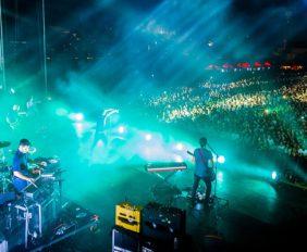 cronica low festival 2016