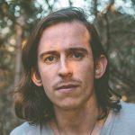 Adam Torres: el impactante regreso del niño prodigio del folk