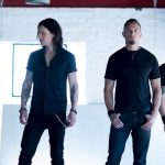 Estrenamos en exclusiva el nuevo tema de Alter Bridge