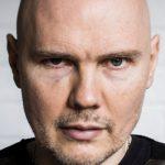 Billy Corgan está trabajando un disco en solitario junto a Rick Rubin