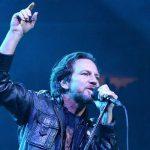Descubre el nuevo tema que Eddie Vedder ha compuesto para Twin Peaks