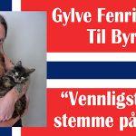 Metalero noruego es elegido concejal de su ciudad en contra de su voluntad