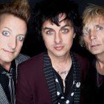 Green Day comparten otro tema nuevo: 'Still Breathing'