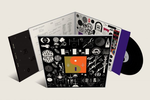 jag300-boniver-vinyl-1