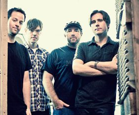 mejores canciones jimmy eat world