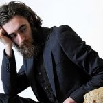 Primera escucha: Keaton Henson – Kindly Now