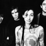 My Bloody Valentine reeditarán su discografía en vinilo