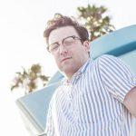 Nick Waterhouse colabora con Leon Bridges en 'Katchi' (y estrena 'Old Place')