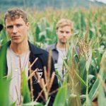 Palace: el traslúcido indie rock de Londres