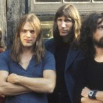 Una espectacular exposición sobre Pink Floyd llegará a Londres en 2017