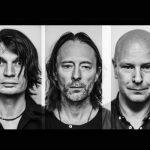 Radiohead estrenan tema nuevo: 'Ill Wind'