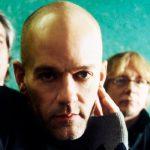R.E.M comparten una rareza inédita