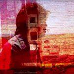 Asfalto, dunas y ansiedad en el nuevo videoclip de William Tyler