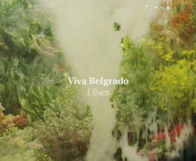 viva-belgrado-ulises-750x450