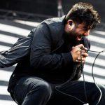 Deftones anuncian nueva gira europea