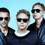 Depeche Mode, al Bilbao BBK Live 2017