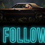 """Descubre la nueva edición limitada de la banda sonora de """"It Follows"""""""