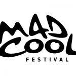 Anunciado el Mad Cool 2017