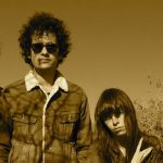 Omar Rodríguez-López forma nueva banda junto a miembros de Melvins y Le Butcherettes