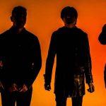 Gone Is Gone (QOTSA, Mastodon, At The Drive-In) anuncian nuevo disco (y estrenan 'Sentient')