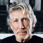 Roger Waters está grabando su primer disco en 24 años