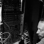 La entrañable historia que un fan de Radiohead vivió junto a Thom Yorke en Austin