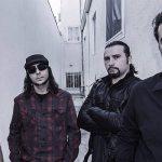 Llega el Download Festival de Madrid (con System Of A Down confirmados)