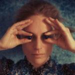Agnes Obel publica la versión instrumental de 'It's Happening Again'