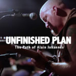 Trailer del documental sobre Alain Johannes (Eleven, Queens Of The Stone Age, PJ Harvey)