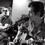 25 canciones en acústico de… Arctic Monkeys (recopilatorio descargable)