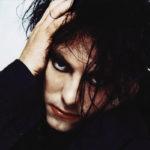 ¿Qué canciones tocarán The Cure en España?
