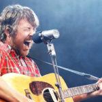 Fleet Foxes confirman un especial concierto en Dublín
