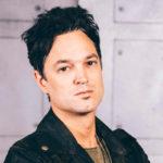 Stone Temple Pilots tienen nuevo cantante